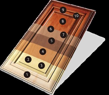 cabinet door_finsihes.png