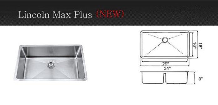 Lincoln Max Plus.jpg