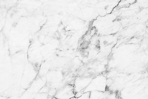 marble-stone.jpg