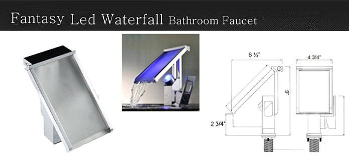 Fantasy Led Waterfall bthrm Faucet.jpg