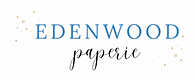 Edenwood Paperie.png
