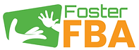Foster FBA.png