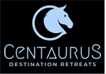 Centaurus Destination Retreats.png