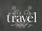 White Sand Travels.png