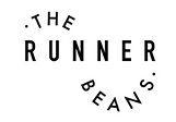 The Runner Beans.png