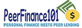 Peerfinance 101.png