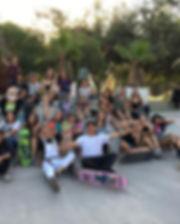 Muni Las Condes Skate.jpeg