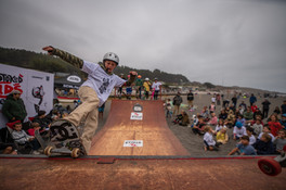 Stoked Ride Fest