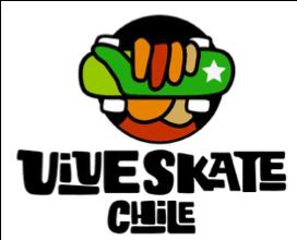 Fundación_Vive_Skate.png