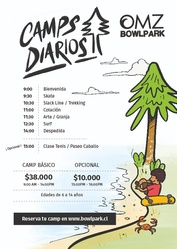 Camp Diarios flyer web.jpeg