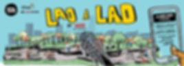 banner lao a lao.jpeg