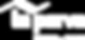 Logo blanco laparva.png