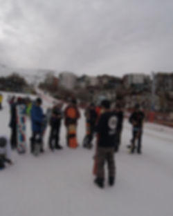 clase bowlpark nieve.jpeg