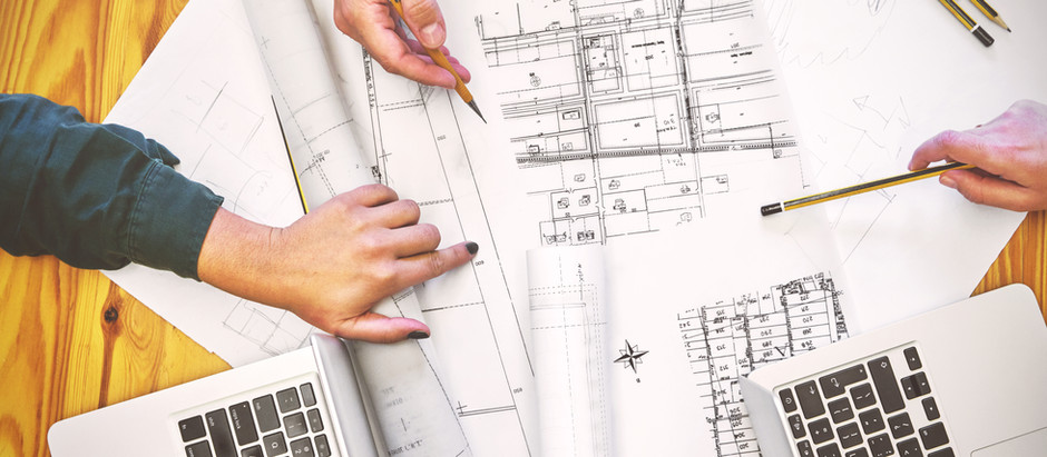 Maximiza tu proyecto con una planeación LEAN.
