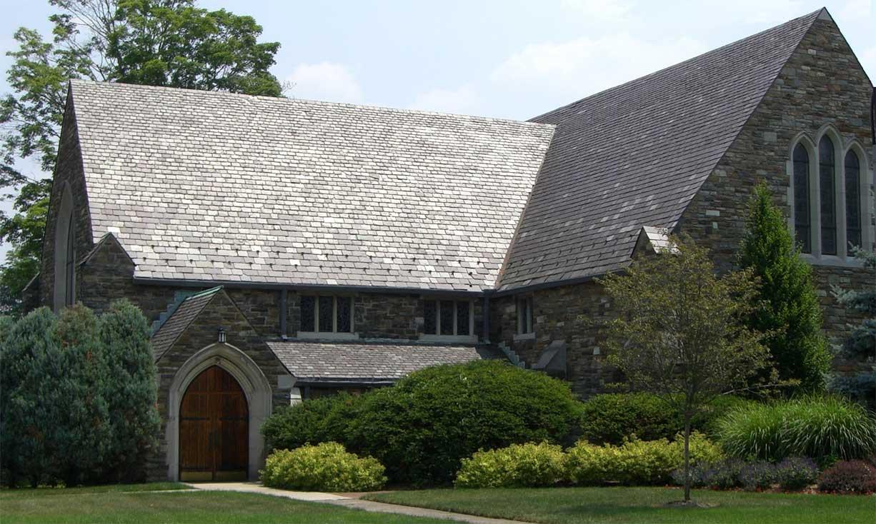 firstpreschurch-church