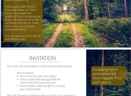 INVITATION Feb 2