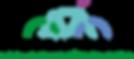 BatW logo 3.png
