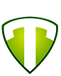 logo-9180f3703f1a114c29fe545587b6b43ae13