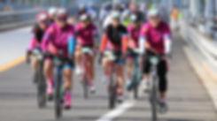 Wheel Women Cycling