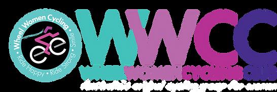 WW logo wallet rev.png