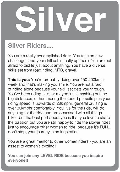 Ride Levels.jpg