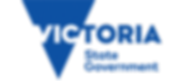 Cadel-Evans-_Website_logo_VICTORIA_lrg1.