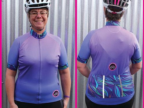 Purple Wave Jersey 2016