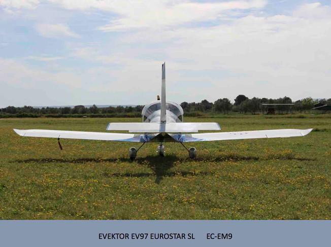 EC-EM9_20174
