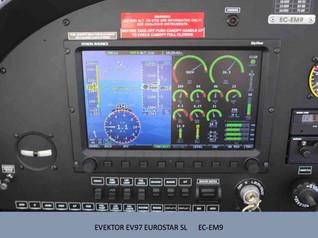 EC-EM9_20177