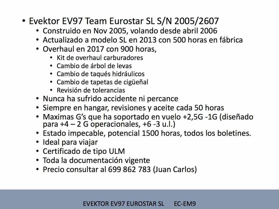 EC-EM9_20179