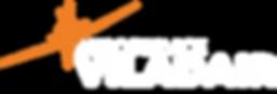 Viladair logo