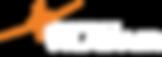 Logo aeroservice viladair