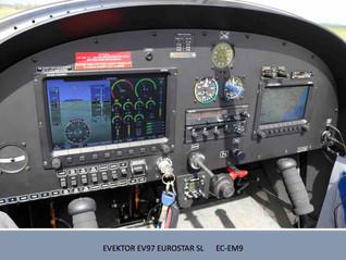 EC-EM9_20176