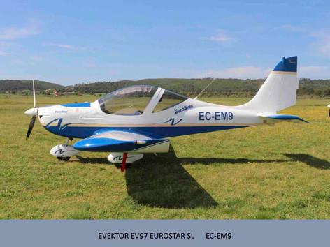 EC-EM9_20172
