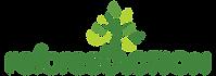 reforest-logo.png