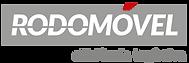 Logo Rodomovel-01.png