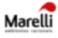 Logo Marelli 2016-01.png