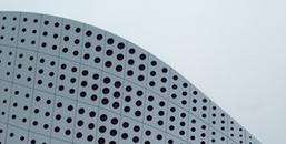 【新型コロナに苦慮するイベント主催者・企業側へ】①Zoomセミナー・イベント企画運営&②コンサルティングサポートサービスを提供