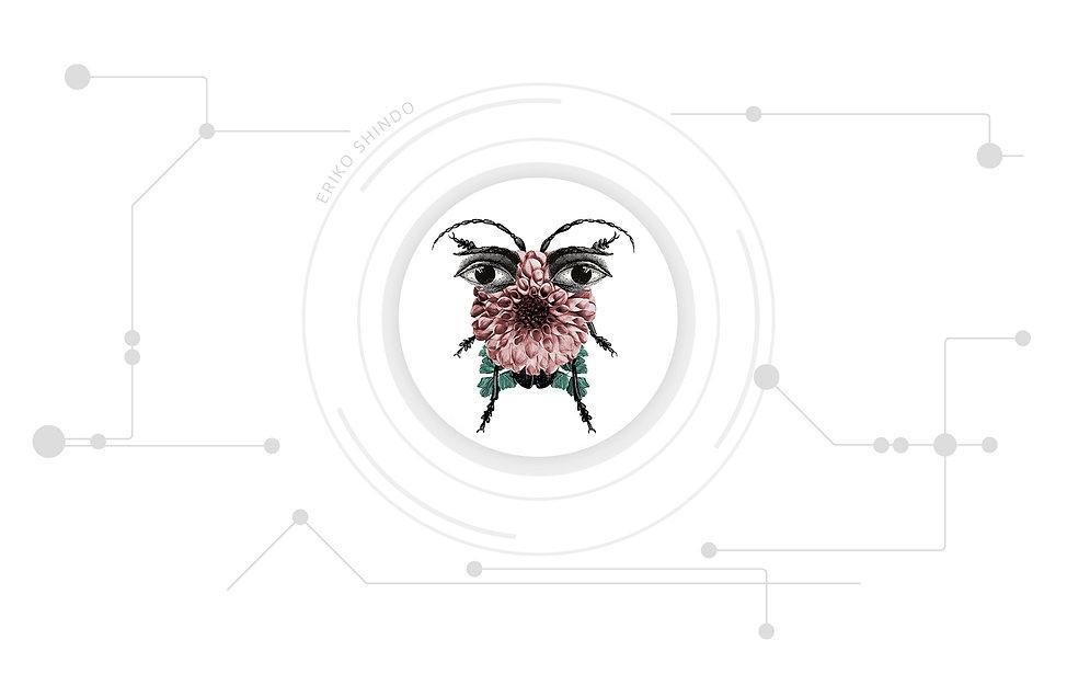 creator-profile-13-HAO1.jpg