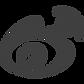 weibo-website-logo_edited.png