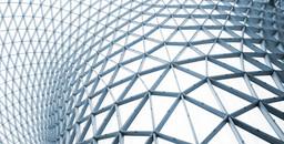 【緊急企画 & 期間限定】新型コロナウイルス(COVID-19)に影響された企業または自治体向けにコンサルティングサービスを無料提供