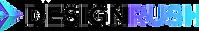 designrush logo.png