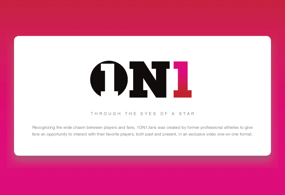 Miami_Advertising_Agency startup intro