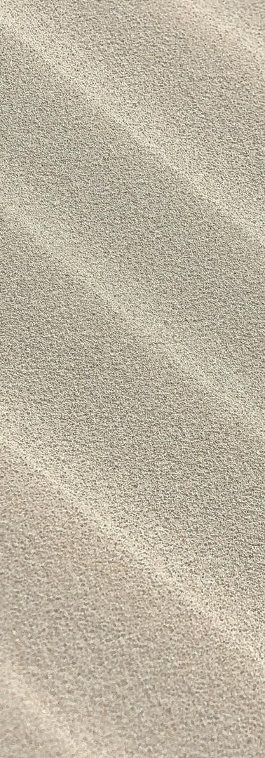 6th Borough Agency sand_edited.jpg