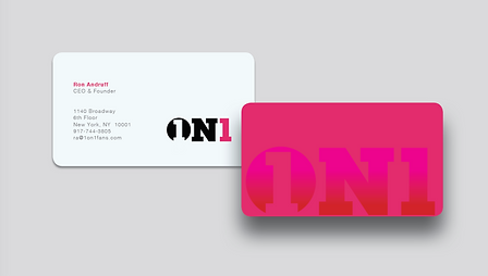 Miami_Advertising_Agency startup cards.p