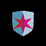 Chicago Vet Surgery Logo Shield SILO.png
