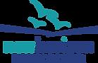 New Horizon Logo - Hi RES.png