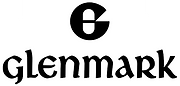 glenmark.png