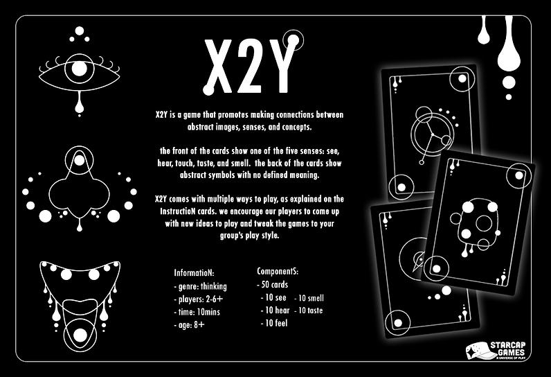 X2Y.png