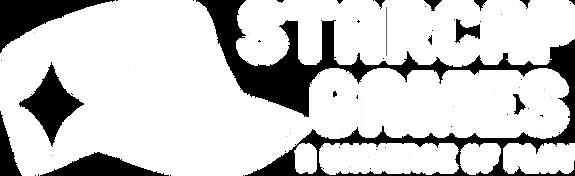 StarcapGames-Tagline-White.png